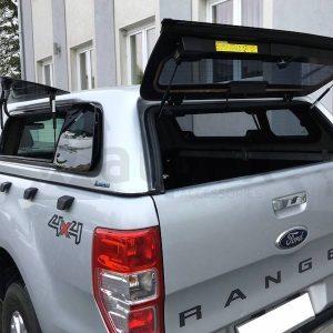 HARDTOP AEROKLAS POP UP - RANGER EXTRA CAB