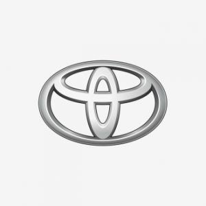 2005-2015